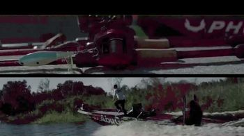 Abu Garcia TV Spot, 'I Choose to Fish' - Thumbnail 6