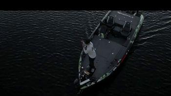 Abu Garcia TV Spot, 'I Choose to Fish' - Thumbnail 7