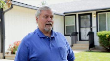 LeafGuard of Utah Spring Blowout Sale TV Spot, 'Stagnant Water' - Thumbnail 4
