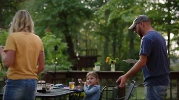 John Deere 1 Series TV Spot, 'Frels Family'