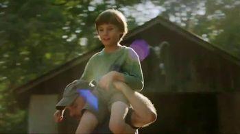 John Deere 1 Series TV Spot, 'Frels Family' - Thumbnail 10