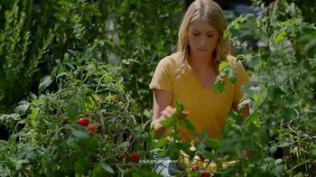 John Deere 1 Series TV Spot, 'Frels Family' - Thumbnail 3