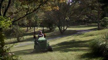 John Deere 1 Series TV Spot, 'Frels Family' - Thumbnail 4