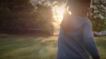 John Deere 1 Series TV Spot, 'Frels Family' - Thumbnail 7