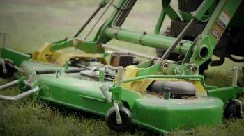 John Deere 1 Series TV Spot, 'Frels Family' - Thumbnail 8