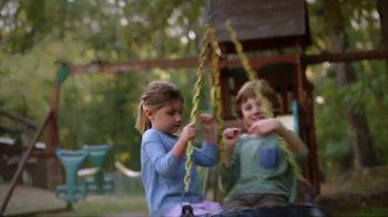 John Deere 1 Series TV Spot, 'Frels Family' - Thumbnail 9