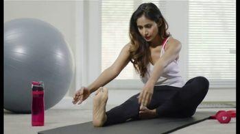 Skinnygirl Supplements TV Spot, 'Self Care' - Thumbnail 1