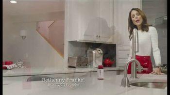 Skinnygirl Supplements TV Spot, 'Self Care'