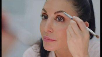 Skinnygirl Supplements TV Spot, 'Self Care' - Thumbnail 6