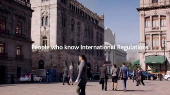 BDO Accountants and Consultants TV Spot, 'Into Latin America' - Thumbnail 10