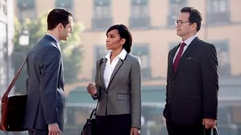 BDO Accountants and Consultants TV Spot, 'Into Latin America' - Thumbnail 9