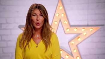 The More You Know TV Spot, 'Career: I'm a (Role) Model' Featuring Nina Garcia