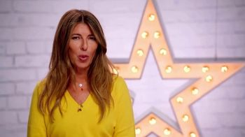 The More You Know TV Spot, 'Career: I'm a (Role) Model' Featuring Nina Garcia - Thumbnail 2
