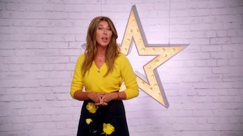 The More You Know TV Spot, 'Career: I'm a (Role) Model' Featuring Nina Garcia - Thumbnail 5