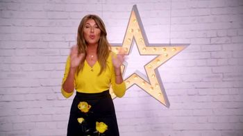 The More You Know TV Spot, 'Career: I'm a (Role) Model' Featuring Nina Garcia - Thumbnail 6