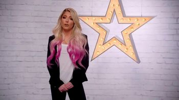 The More You Know TV Spot, 'Military: Military Spouses' Featuring Alexa Bliss - Thumbnail 2