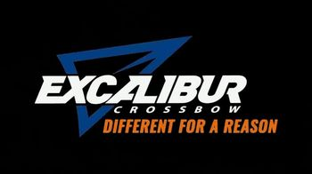Excalibur Crossbow Spring Into Excalibur TV Spot, 'New Spring Promotion' - Thumbnail 1
