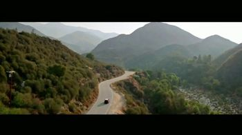 Jeep TV Spot, 'Full Line: Drive Forward' Song by OneRepublic [T1] - Thumbnail 6