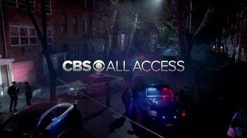 CBS All Access TV Spot, 'CBS 11: Favorites' - Thumbnail 2