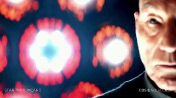 CBS All Access TV Spot, 'CBS 11: Favorites' - Thumbnail 7