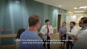 Children's Miracle Network Hospitals TV Spot, 'COVID-19: A Message' - Thumbnail 3