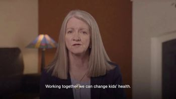 Children's Miracle Network Hospitals TV Spot, 'COVID-19: A Message' - Thumbnail 6