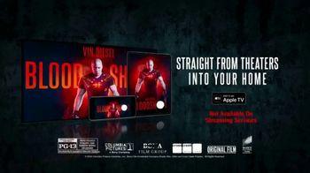 Bloodshot Home Entertainment TV Spot - Thumbnail 10