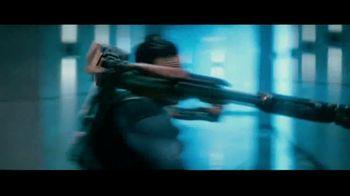 Bloodshot Home Entertainment TV Spot - Thumbnail 4