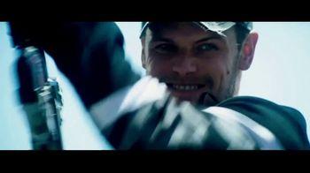 Bloodshot Home Entertainment TV Spot - Thumbnail 6