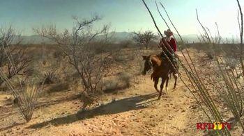 Colorado Saddlery TV Spot, 'Start Here'