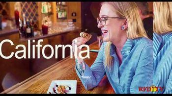California Bountiful TV Spot, 'Celebrate California Lifestyle' - Thumbnail 3