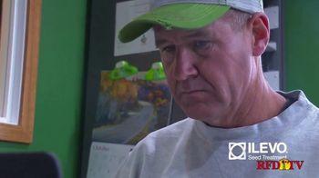 BASF ILEVO TV Spot, 'Sudden Death Syndrome' - Thumbnail 5