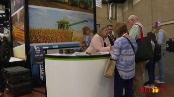 National Corn Growers Association TV Spot, 'Wonderful Relationship' - Thumbnail 1