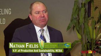 National Corn Growers Association TV Spot, 'Wonderful Relationship' - Thumbnail 3