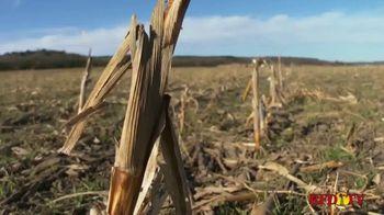 National Corn Growers Association TV Spot, 'Wonderful Relationship' - Thumbnail 4