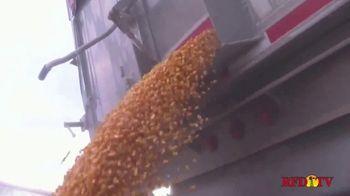 National Corn Growers Association TV Spot, 'Wonderful Relationship' - Thumbnail 7