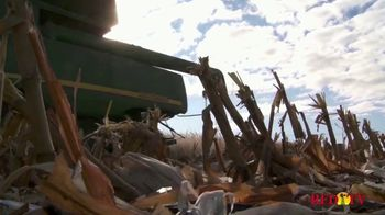 National Corn Growers Association TV Spot, 'Wonderful Relationship' - Thumbnail 9