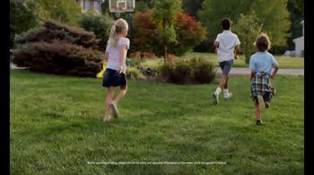 John Deere TV Spot, 'Run With Us' - Thumbnail 10