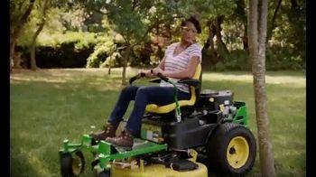 John Deere TV Spot, 'Run With Us' - Thumbnail 2