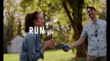John Deere TV Spot, 'Run With Us' - Thumbnail 5