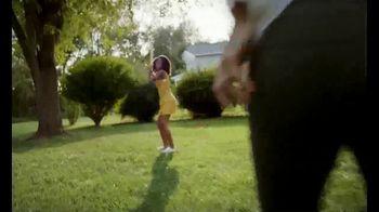 John Deere TV Spot, 'Run With Us' - Thumbnail 6