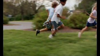 John Deere TV Spot, 'Run With Us' - Thumbnail 7