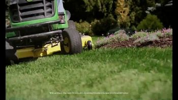 John Deere TV Spot, 'Run With Us' - Thumbnail 9