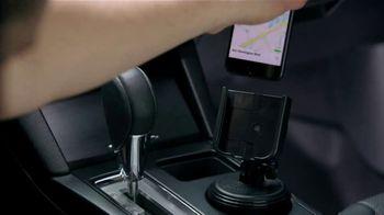 WeatherTech TV Spot, 'Disinfectants' - Thumbnail 7