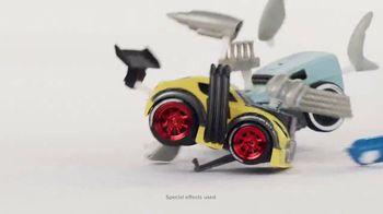 Wreck Royale TV Spot, 'Cartoon Network: Win It' - Thumbnail 9