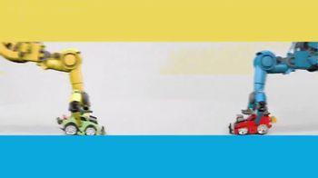 Wreck Royale TV Spot, 'Cartoon Network: Win It' - Thumbnail 4