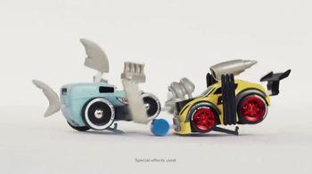 Wreck Royale TV Spot, 'Cartoon Network: Win It' - Thumbnail 6