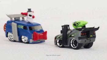 Wreck Royale TV Spot, 'Cartoon Network: Win It' - Thumbnail 8