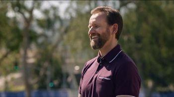 2020 Chevrolet Equinox TV Spot, 'Keeping Kids Safe' [T2] - Thumbnail 4