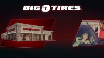 Big O Tires $29.95 Essential Transportation Special  TV Spot, 'Following CDC Guidelines' - Thumbnail 2